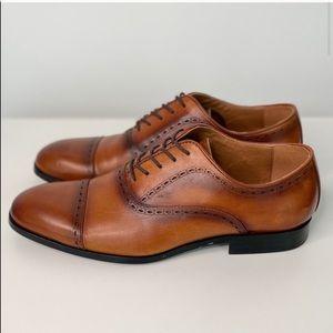 Steve Madden Men's Dress Shoes